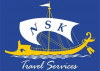 gallery/nsk-travel